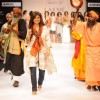 Lakme Fashion Week 2011 Day 3