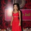 Sara Khan walks the red carpet