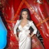 Rakhi Sawant at Comedy Circus on location at Andheri. .