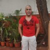 Baba Sehgal at Zoom Holi Party in Tulip star