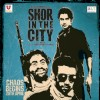 Poster of the movie Shor In The City