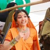 Soha Ali Khan fighting with the police
