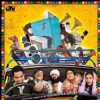 Poster of Oye Lucky! Lucky Oye! movie