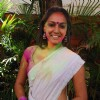 Shweta Salve at Zoom Holi Party in Tulip star