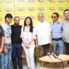 Radio Mirchi premiere the music of movie 'Teen Thay Bhai'