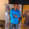 Tusshar Kapoor at Love U... Mr. Kalakaar! Promo Shoot in Filmcity