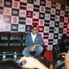Abhishek Bachchan at Zapak.com Game film event at Novotel