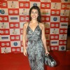 Mink Brar at Big Marathi Awards at Tulip Star