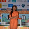 Rani promotes P &G's Shiksha building 20 schools across India initiative.  .