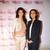 Anushka Sharma at IPL-Godrej Power Play launch Trident, Mumbai