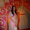 Kareena Kapoor at 'Great Indian Wedding Carnival' press conference at Taj in Mumbai