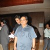 Subhash Ghai unveils AR Rahman's The Spirit of Music at Novotel, Juhu, Mumbai