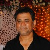 Anees Bazmee at Premiere of Thank You movie at Chandan, Juhu, Mumbai