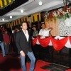 Bobby Deol at Premiere of Thank You movie at Chandan, Juhu, Mumbai
