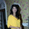 Aishwarya Sakhuja celebrates the completion of 100 episodes of Saas Bina Sasural