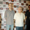 Rohan & Ramesh Sippy promote Dum Maro Dum at PVR Juhu in Mumbai