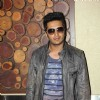 Ritesh Deshmukh at Success bash of film F.A.L.T.U