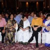 Lata Mangeshkar at the Music Launch of Sarhadein by Sa Re Ga Ma and Radiocity at Taj