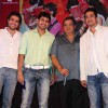 Subhash Ghai at the launch of Love Express and Cycle Kick in the Club, Andheri, Mumbai
