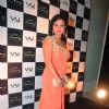 Vu presented Vu Luxury Awards In association with Luxury Society..