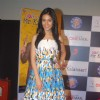 Amrita Rao at Love U... Mr. Kalakaar! music Launch at Cinemax, Mumbai