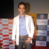 Tusshar Kapoor at Love U... Mr. Kalakaar! music Launch at Cinemax, Mumbai