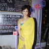Divya Dutta at Ekjute Theatre 30th year celebrations at Prithvi, Juhu