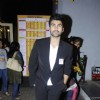 Arya Babbar at Ekjute Theatre 30th year celebrations at Prithvi, Juhu