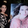 Karishma Kapoor at the night Arena Polo Event, Polo Ground