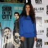 Preeti Desai at 'Shor In The City' movie promotional event at Inorbit Mall