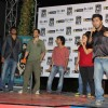 'Shor In The City' movie promotional event at Inorbit Mall