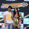Press Conference of Fear Factor Khatron Ke Khiladi Season 4