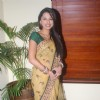 Rucha Hasabnis as Rashi of Saathiya family of Star Plus snapped before leaving for Switzerland