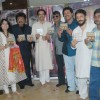 Udhav Thackeray releases the audio of film 'Gajaar -Journey of the soul'