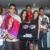 Music launch of the movie 'Ragini MMS'