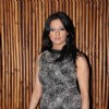 Celeb at launch party of movie 'Hum Hain Chaapter'