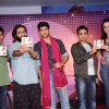 Shraddha Kapoor at Luv Ka The End press meet at Yash Raj Films