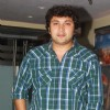 Rajesh Kumar at press conference of movie 'Men will be Men' at PVR Juhu