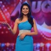 Jennifer Winget on Amul Comedy Ka Maha Muqabala