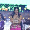 Sameera at WOW Awards at Taj Lands End. .