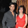 Vikas Bhalla at Food Food channel bash hosted by Sanjeev Kapoor