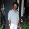 Shabir Ahluwalia at Kushal Punjabi's Birthday bash
