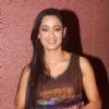 Shweta Tiwari at felicitation of jackpot winners of Playwin