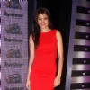 Anushka Sharma launch Special Issue of Top Gear Magazine