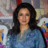 Tisca Chopra at Zee Cinema Kehl Kehl Mein promotional event at Bandra