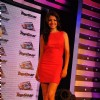 Anushka Sharma launch special issue of BBC Top Gear magazine at Taj Land's End