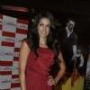 Preeti Desai at Shor In The City premiere