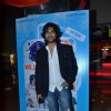 Gaurav Chopra at premiere of movie 'Men Will Be Men' at PVR, Juhu in Mumbai