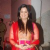 Richa Sharma at Ekjut theatre festival