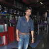 Shor in the City team Nikhil Dwivedi at Fame, Andheri